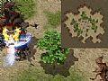 真有玩家帮助魔龙刀兵再多的帮助